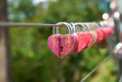 mesaje de dragoste - sfatulparintilor.ro - pexels-photo-459303