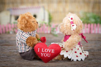 mesaje de dragoste - sfatulparintilor.ro - pexels-photo-1028725