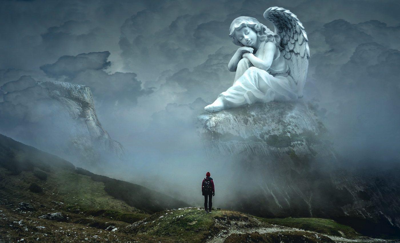 mesaje de la ingerii pazitori - sfatulparintilor.ro - pixabay_com - fantasy-2538845_1920