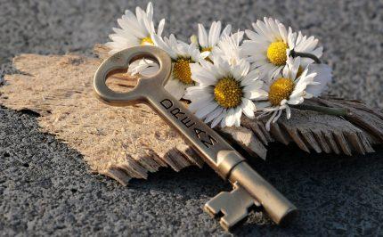 obiecte norocoase - sfatulparintilor.ro - pixabay_com - key-3087898_1920