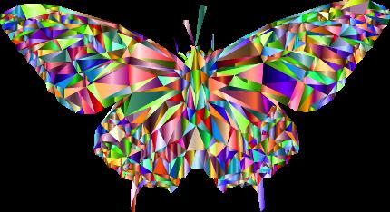 obiecte norocoase - sfatulparintilor.ro - pixabay_com - low-poly-2789706