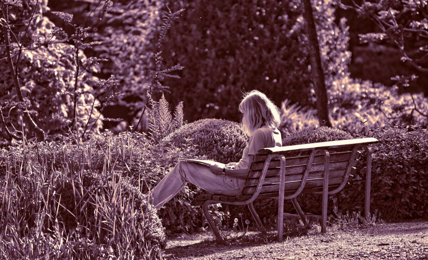 personalitate INFJ - sfatulparintilor.ro - pixabay_com - person-3398381_1920
