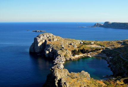 rodos grecia -sfatulparintilor.ro - pixabay_com- bay-2263120_1920