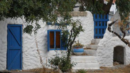 rodos grecia - sfatulparintilor.ro - pixabay_com- greece-2156201