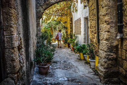 rodos grecia - sfatulparintilor.ro - pixabay_com - solo-2476292_1920