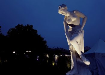 Senzuala Venus in Rac: 7 august – 6 septembrie 2020! Ce iti aduce magic in viata si in iubire, in functie de zodie