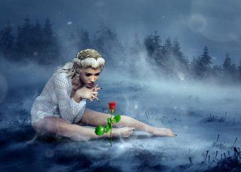 vindecare dinamica - vindecare corp - sfatulparintilor.ro - pixabay_com - fantasy-3361332_1920