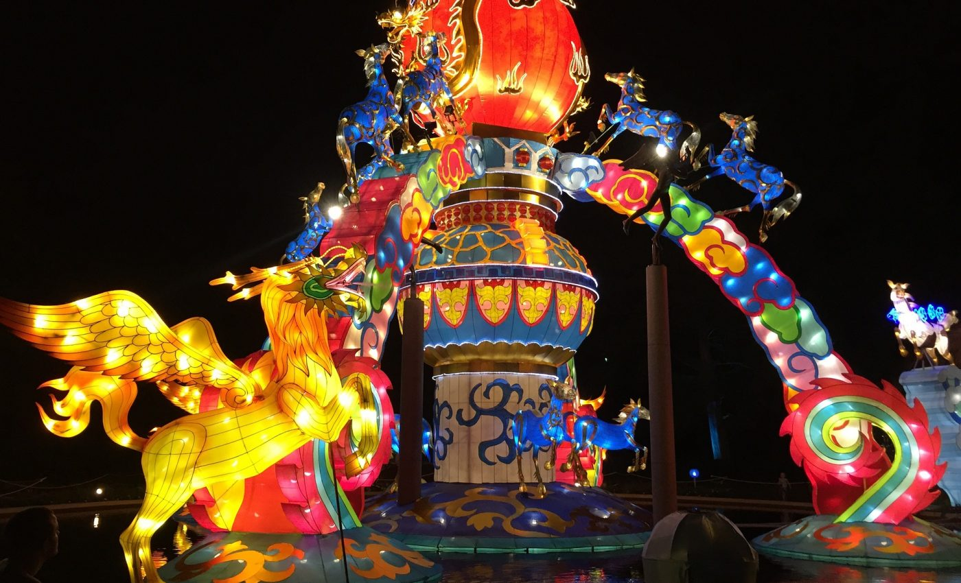 horoscop chinezesc anul calului - sfatulparintilor.ro - pixabay_com - lantern-1168355_1920