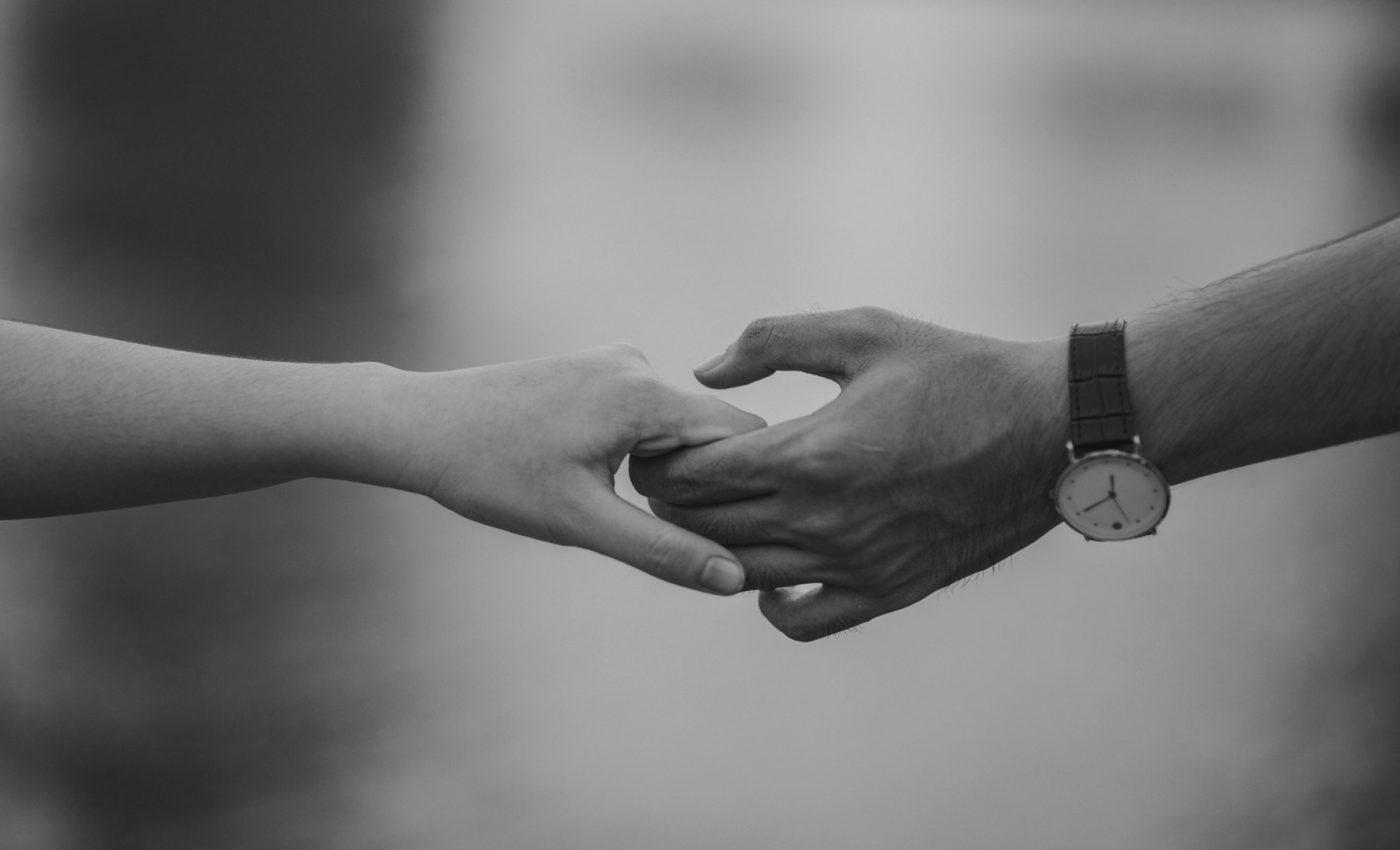 zodiile predispuse la divort - sfatulparintilor.ro - pexels-photo-1004014