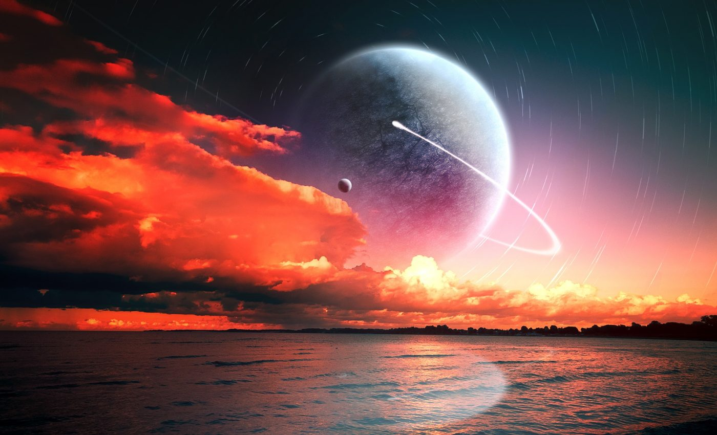 Horoscop lunar IULIE 2018 - SFATULPARINTILOR.RO - PIXABAY_COM - sun-3327664_1920