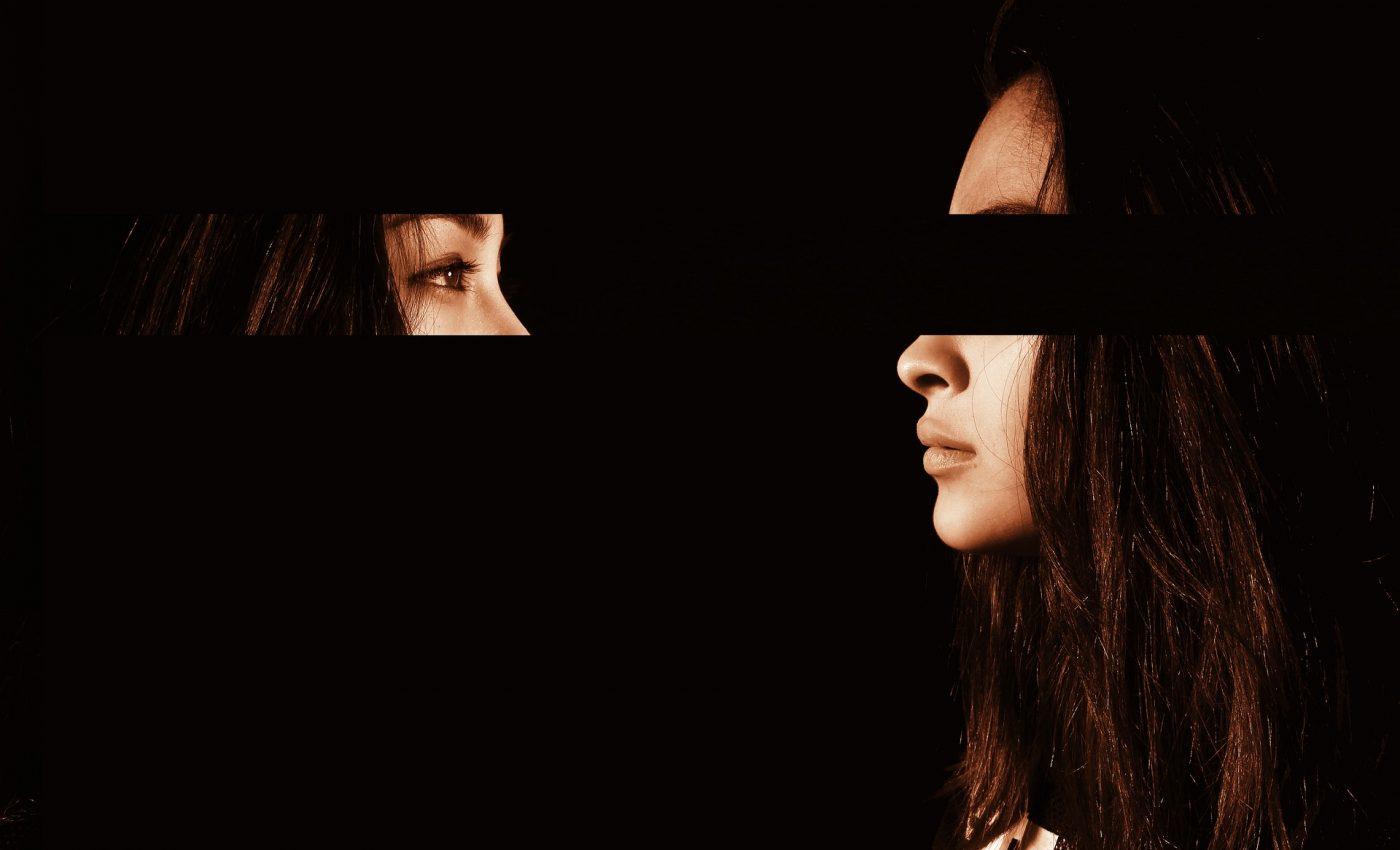 Increderea de sine - sfatulparintilor.ro - pixabay_com - woman-2944070_1920