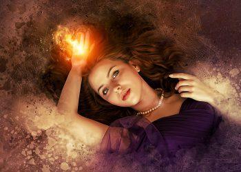 abilitati magice zodii - sfatulparintilor.ro - pixabay_com - portrait-3377271_1920