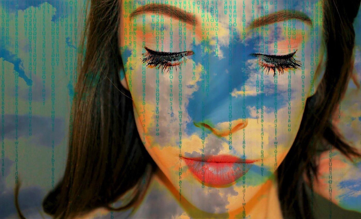 afirmatii pozitive puternice - sfatulparintilor.ro - pixabay_com - digital-technology-3444319_1920