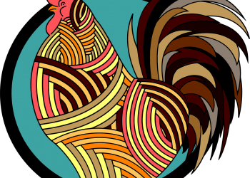 Horoscop chinezesc Anul Cocosului - sfatulparintilor.ro - pixabay_com - abstract-2022613_1280