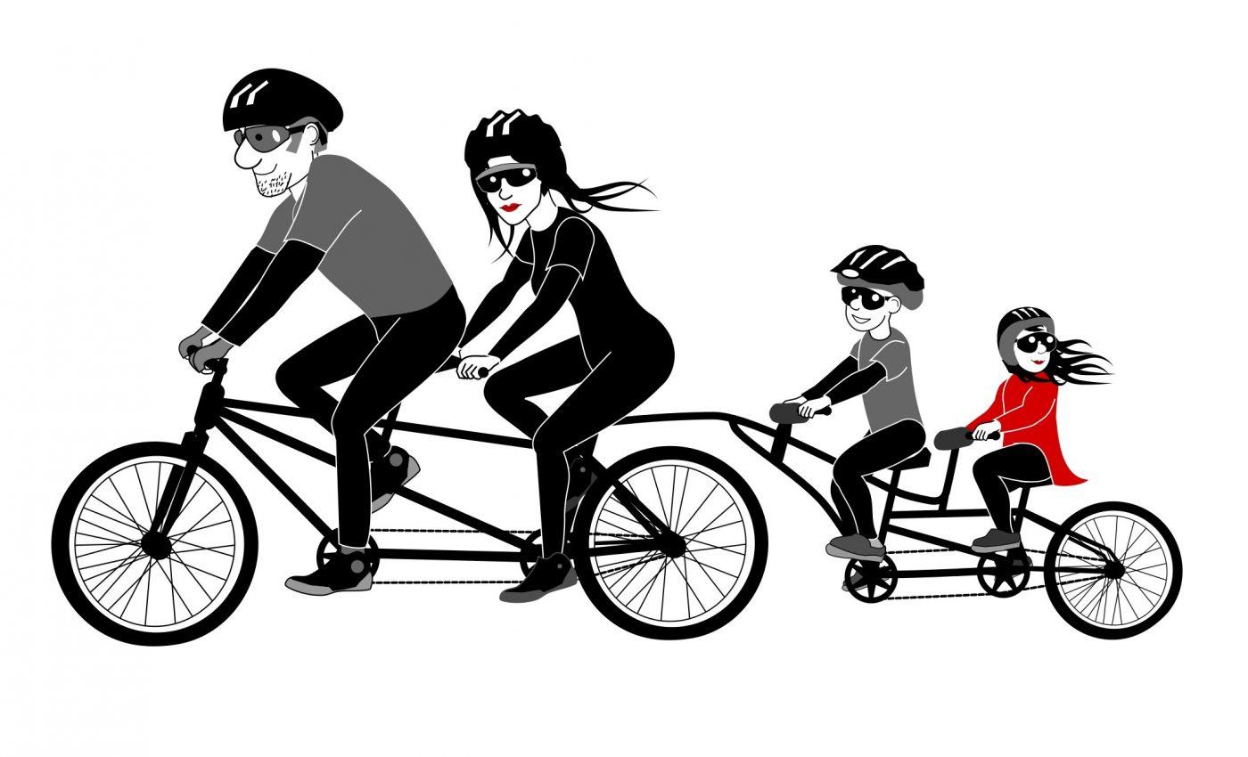 biciclete copii - sfatulparintilor.ro - pixabay_com - bicycle-1296063
