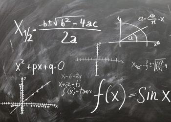 EVALUARE NATIONALA 2018 Matematica