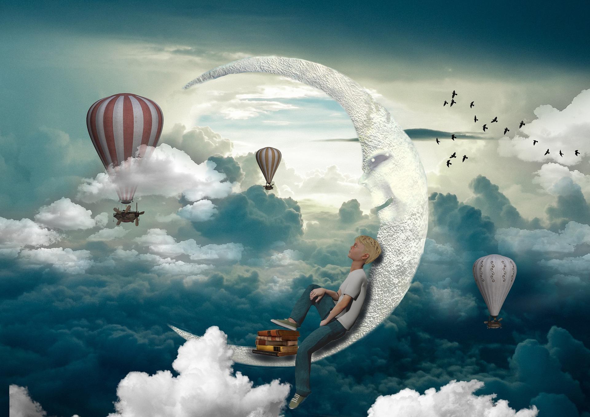 horoscop weekend - sfatulparintilor.ro - pixabay_com - boy-1262989_1920