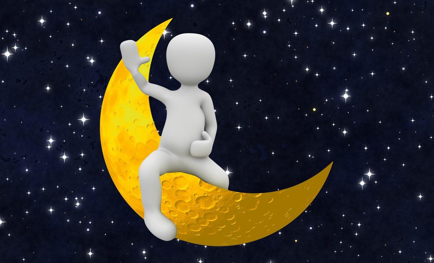 horoscop weekend - sfatulparintilor.ro - pixabay_com - moon-1082759_1920