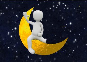 Horoscop WEEKEND 6-8 decembrie 2019. Un nou inceput, cu Luna in Berbec