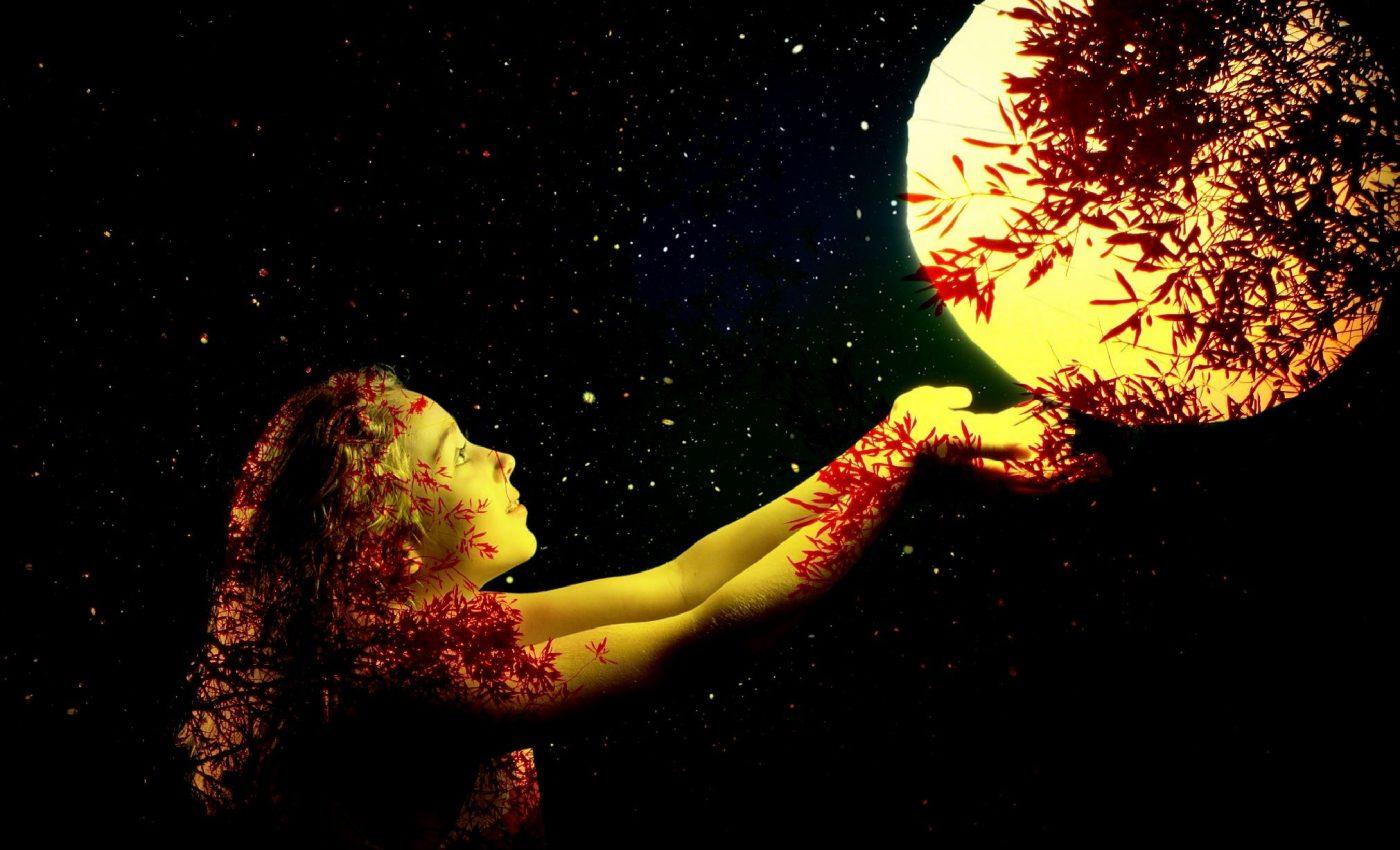 luna plina in capricorn - sfatulparintilor.ro - pixabay_com - a-3308712