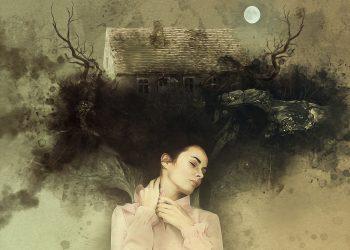 marte retrograd 2018 - sfatulparintilor.ro - pixabay_com - woman-2375822_1920