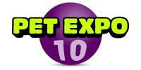 petexpo-10_email-signature