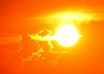 solstitiu de vara - sfatulparintilor.ro - pixabay_com - sunset-2180346_1920