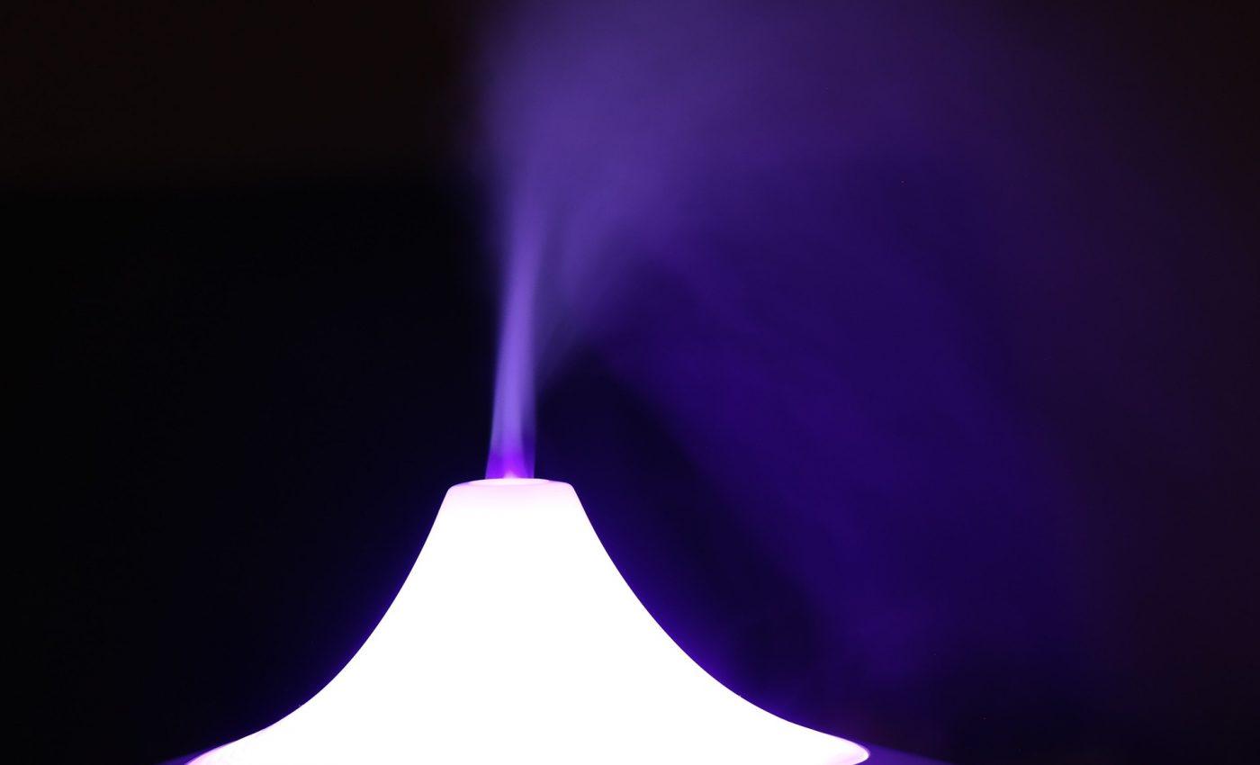 umidificator - sfatulparintilor.ro - pixabay_com - light-2812881_1920