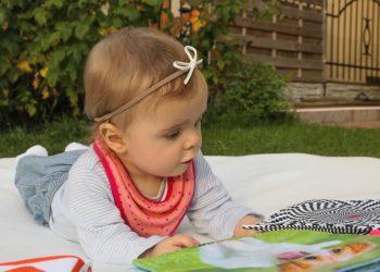 articole bebelusi - sfatulparntilor.ro - pixabay_com - child-3046515_1920