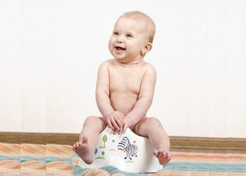cand incep copiii sa renunte la scutece - sfatulparintlior.ro - pixabay_com - child-316211
