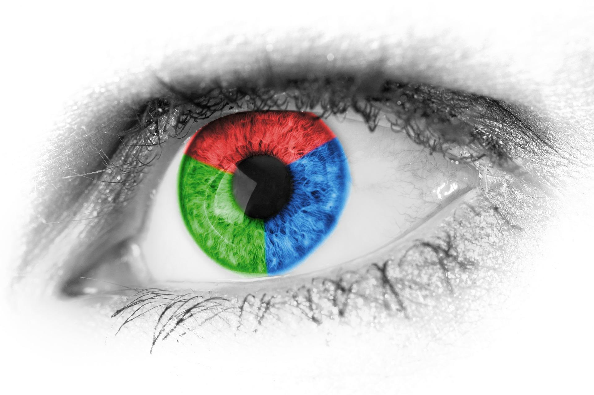 culoarea de putere - sfatulparintilor.ro - pixabay_com - abstract-19141_1920