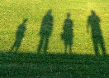 distrugi viitorul copilului - sfatulparintilor.ro - pixabay-com - travel-933171_1920