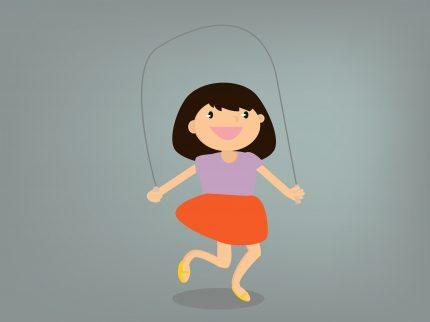 exercitii fizice 35 de ani - sfatulparintilor.ro - pixabay_com - rope-jumping-1639527_1920