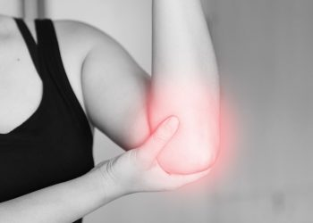 exercitii fizice 35 de ani - sfatulparintilor.ro - pixabay_com - body-2703412_1920