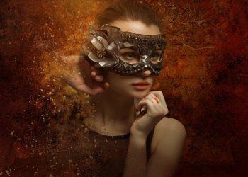 horoscop erotic august 2018 - sfatulparintilor.ro - pixabay_com - gothic-3166762_1920