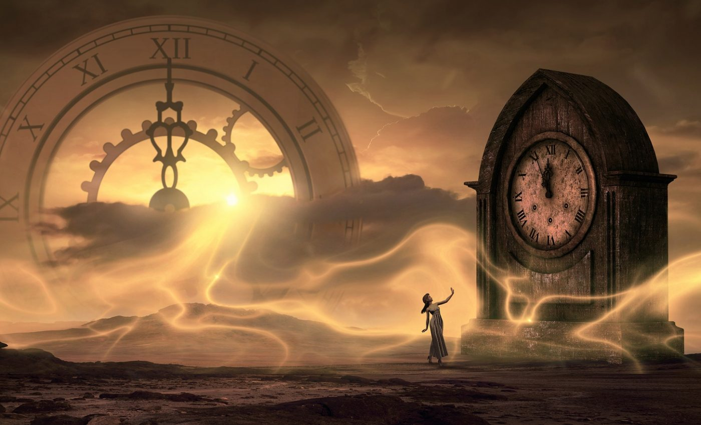 horoscop saptamanal - sfatulparintilor.ro -pixabay-com - fantasy-3517206_1920