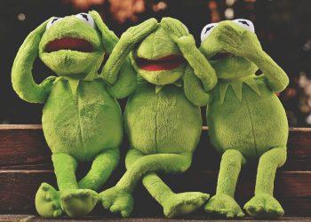 lucruri amuzante despre zodii - sfatulprintilor.ro - pixabay_com - not-hear-3444212_1920