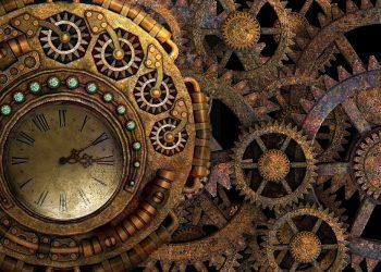 numerologie data nasterii - sfatulparintilor.ro - pixabay_com - steam-3160715_1920
