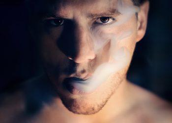 pasi SIGURI sa te lasi de fumat