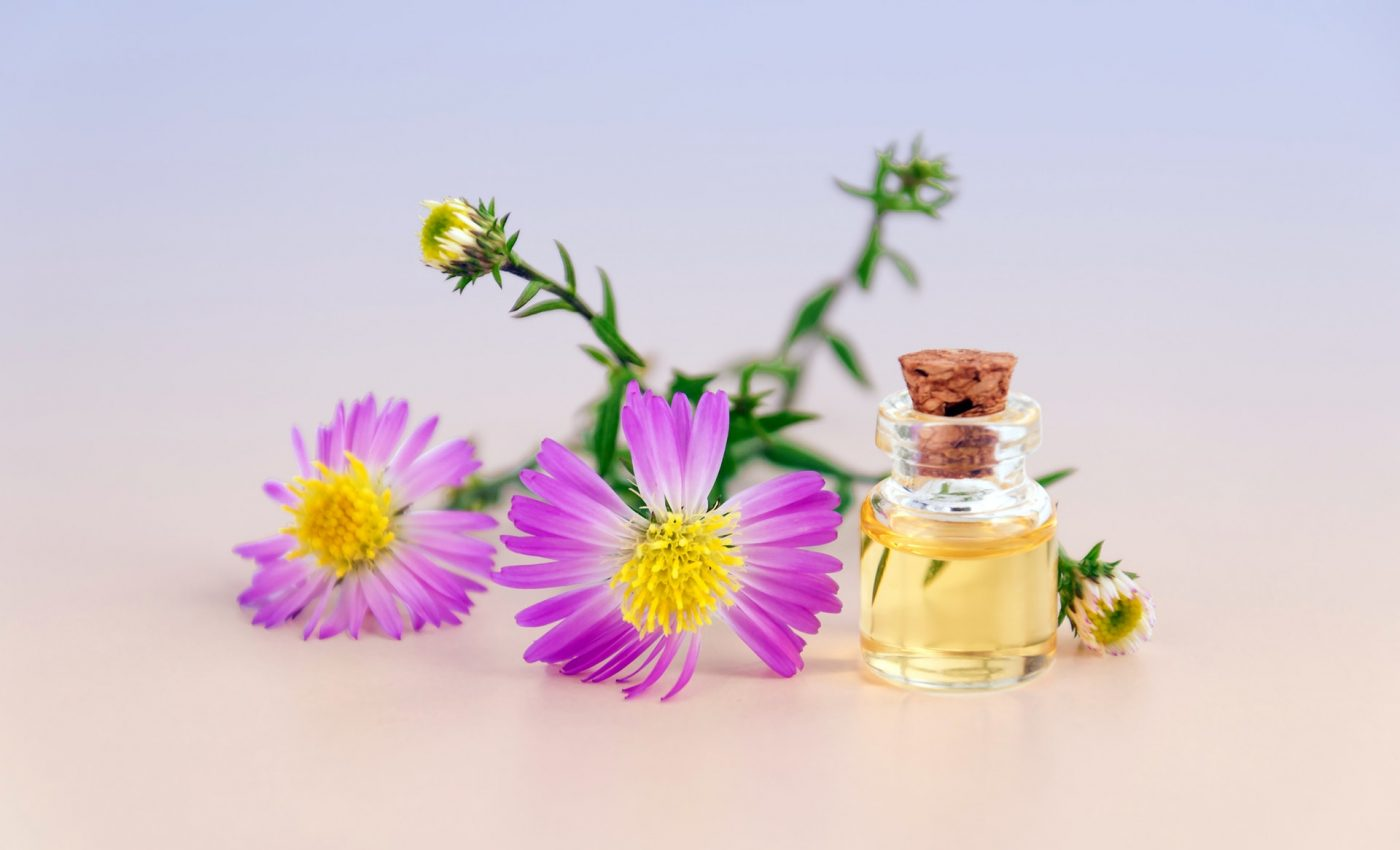 ulei de argan - sfatulparintilor.ro - pixabay_com - pexels-photo-910341