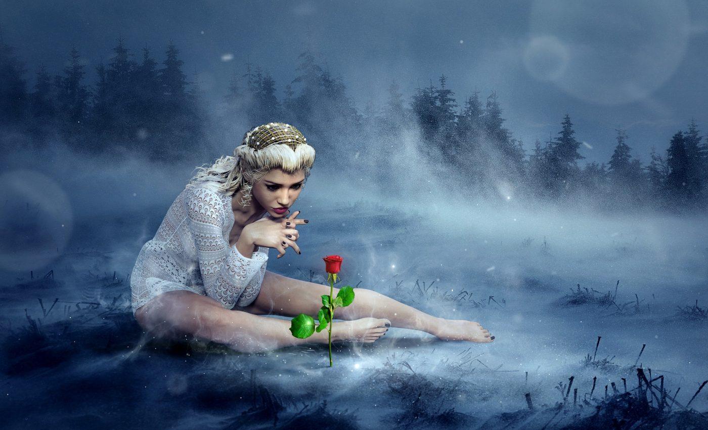 venus in fecioara - sfatulparintilor.ro - pixabay_com - fantasy-3361332_1920