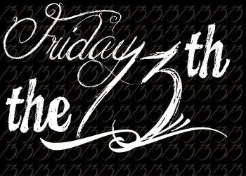 ziua de vineri 13 - sfatulparintilor.ro - pixabay_com - friday-the-13th-1042203_1920