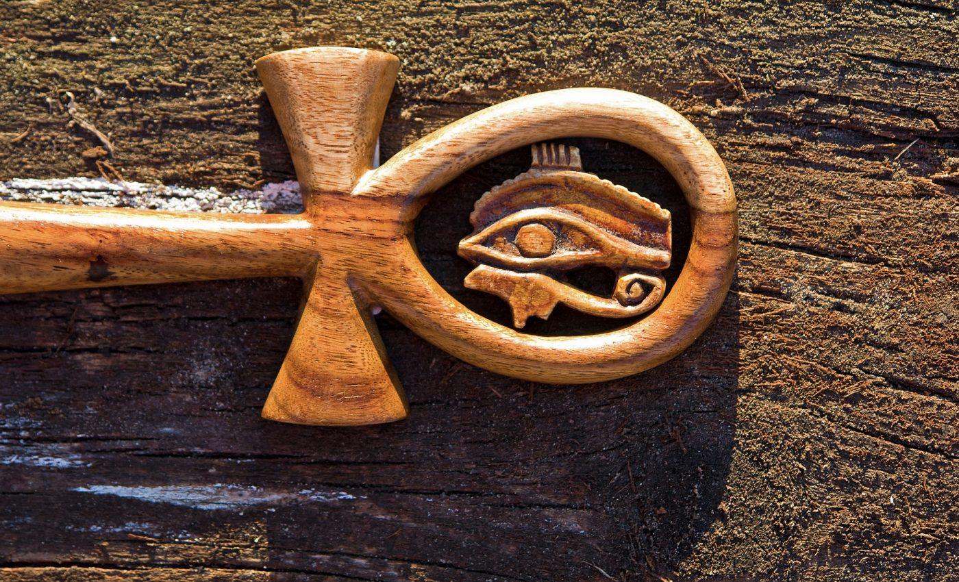 Zodiacul egiptean - sfatulparintilor.ro - pixabay.com - ank-1215064_1920