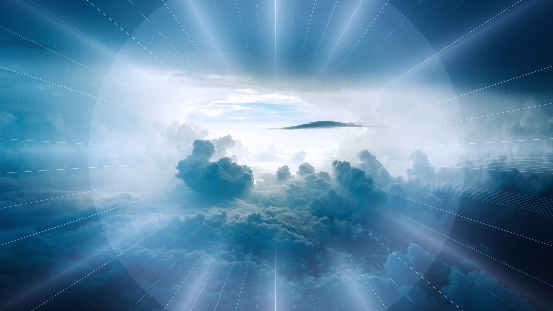 mesaje de dincolo - sfatulparintilor.ro - pixabay_com - clouds-2709662_1920