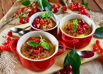 rasfat de vara zodie -sfatulparintilor.ro - pixabay_com - dessert-3490886_1920