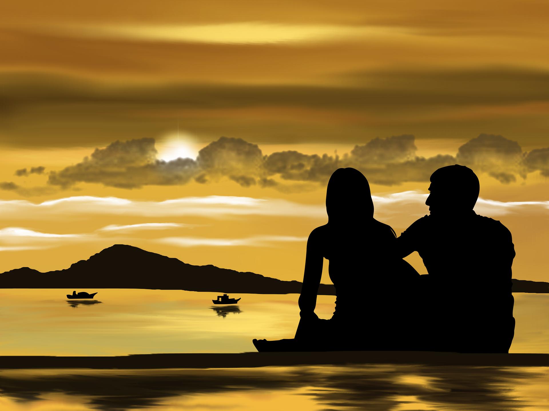 relatia nu merge - sfatulparintilor.ro - pixabay_com - digital-art-398342_1920