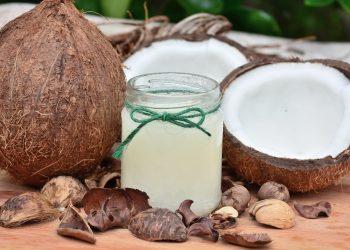 ulei de cocos bucatarie - sfatulparintilor.ro -pixabay_com - food-3062139_1920