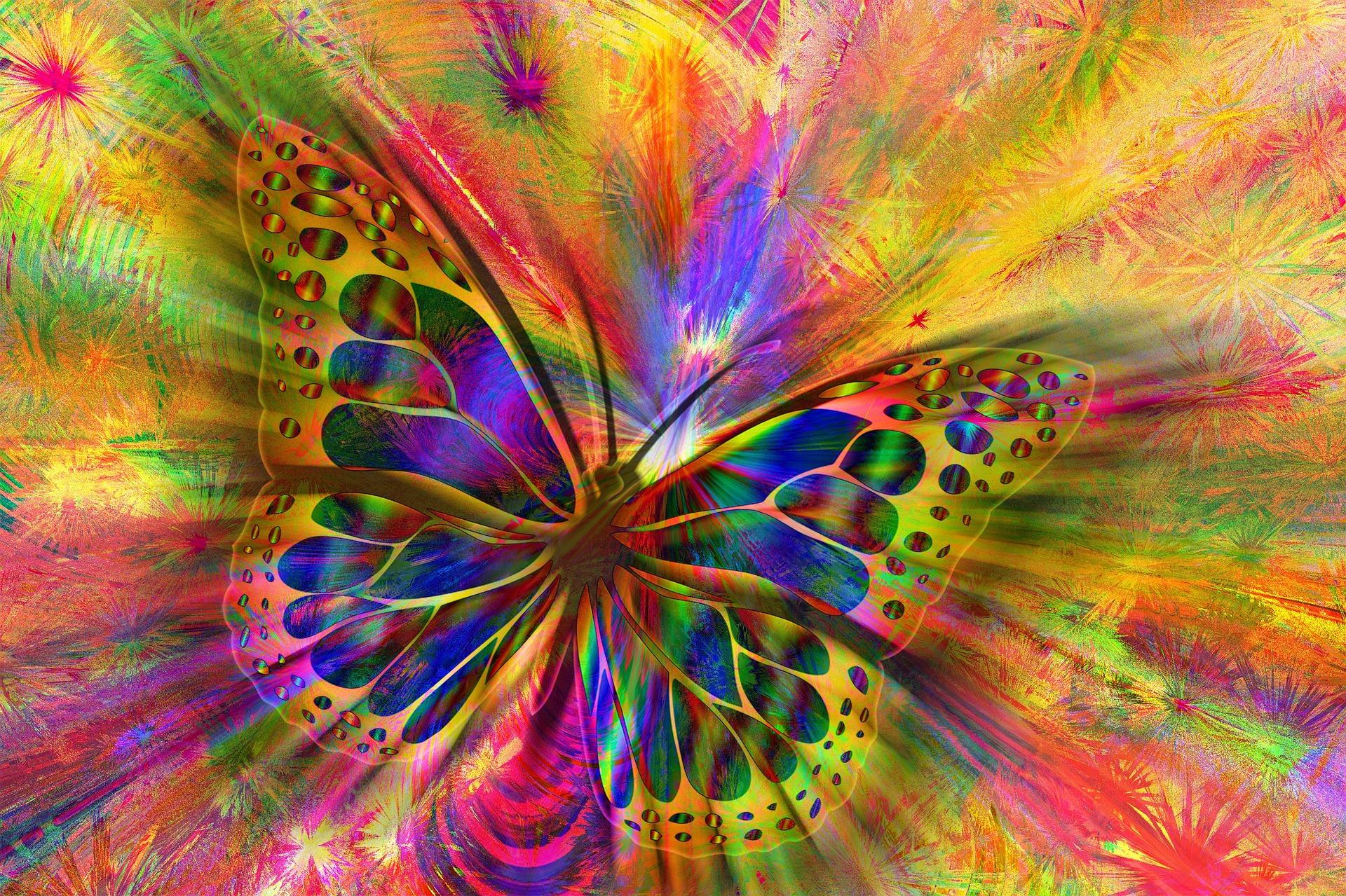 vibratii joase - sfatulparintilor.ro - pixabay_com - arrangement-2794696_1920