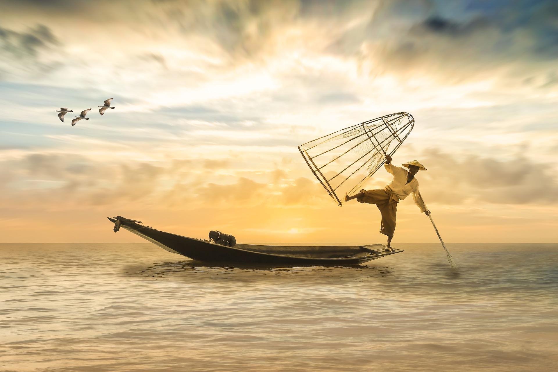 zodiac chinezesc saptamanal - sfatulparintilor.ro - pixabay-com - fisherman-2739115_1920