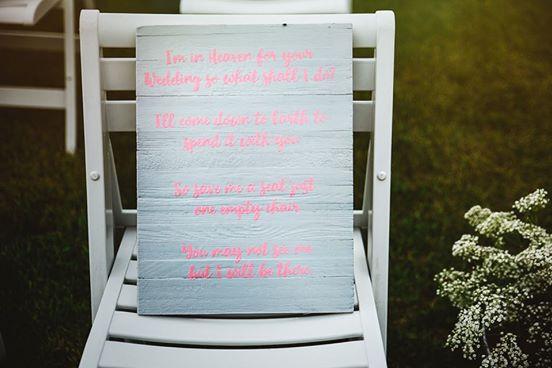 baiat nunta1